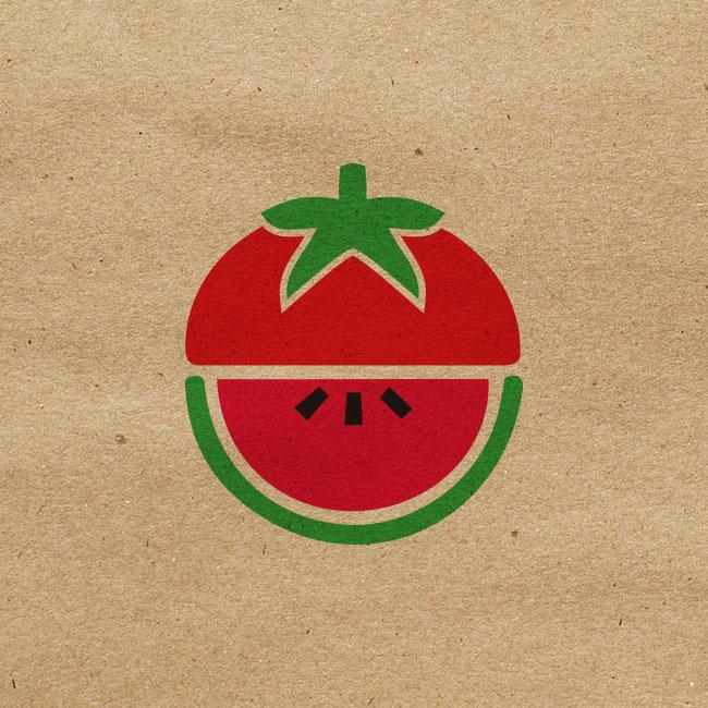 FRESKON logo